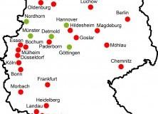 deutschland-222x300
