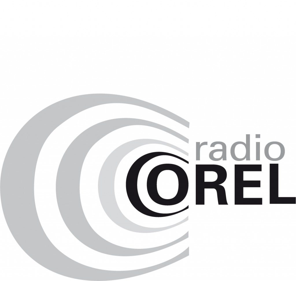 logo_radio_corel