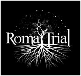 romatrial