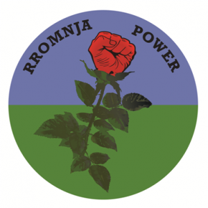 rromnja-power