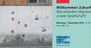 2015-11-22 14_54_58-FES_Wilkommen_Zukunft.pdf - Adobe Reader