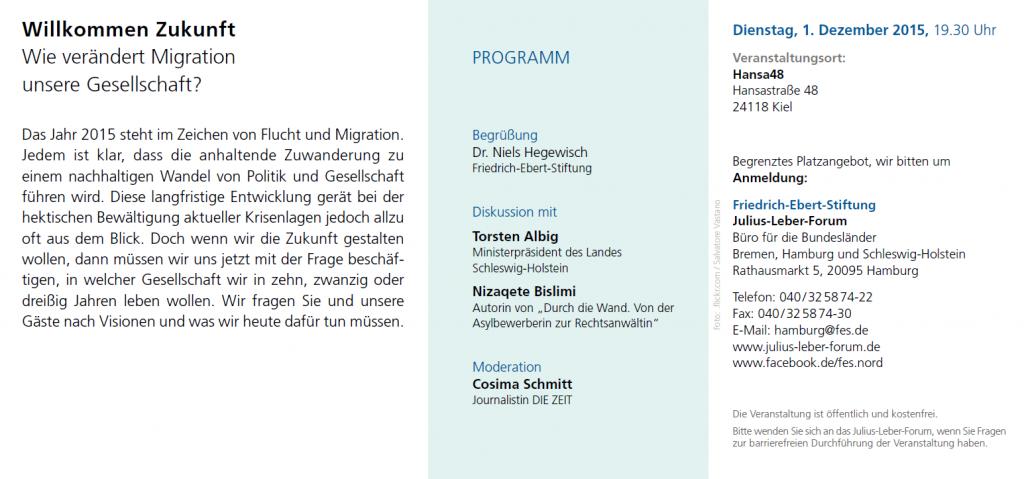 2015-11-22 14_55_19-FES_Wilkommen_Zukunft.pdf - Adobe Reader