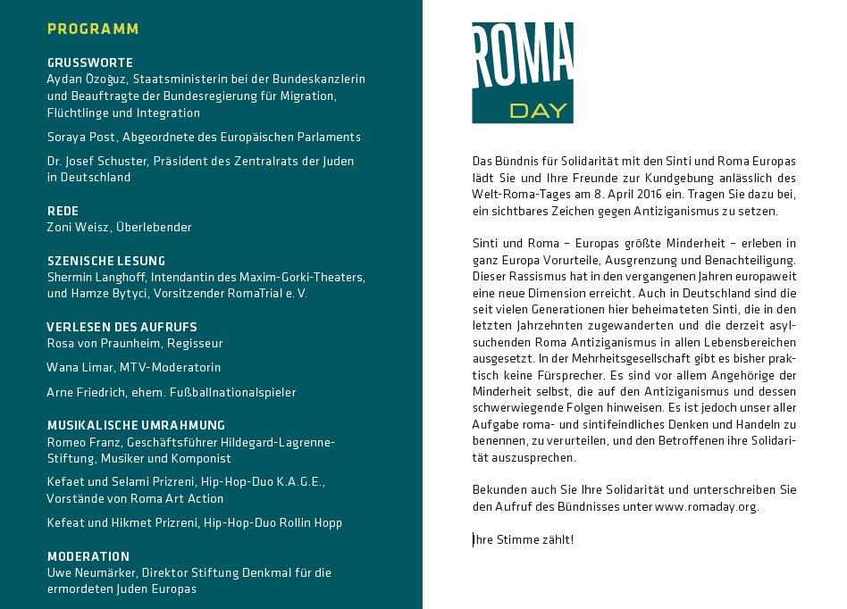 2016-02-29 16_43_55-EK Romaday_06_Korr.pdf - Adobe Reader