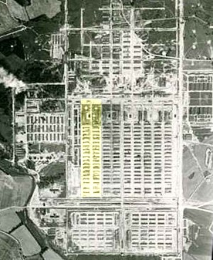 KZ_Auschwitz-Birkenau_hervorgehoben_Block_BIIe-e1470833735234
