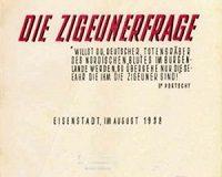 Zigeunergedenkschrift-e1470833402111