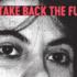 2017-03-06 16_24_36-takeback_p.pdf - PDF Studio Pro