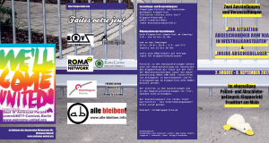 2017-07-28 14_34_43-Flyer_InsideAbschiebelager_SituationWestbalkan_Klapperfeld.pdf - Adobe Reader