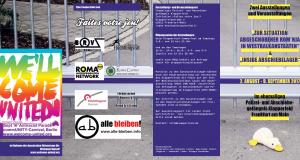 2017-07-28 14_34_43-Flyer_InsideAbschiebelager_SituationWestbalkan_Klapperfeld.pdf - Adobe Reader
