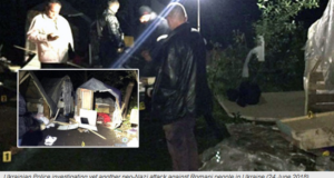 2018-06-24 17_14_43-Ukraine_ One Romani man killed and others injured, including child, during yet a