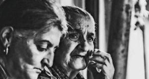 Gedenken-an-ermordete-Roma-und-Sinti_big_teaser_article