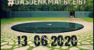 denkmal13.06