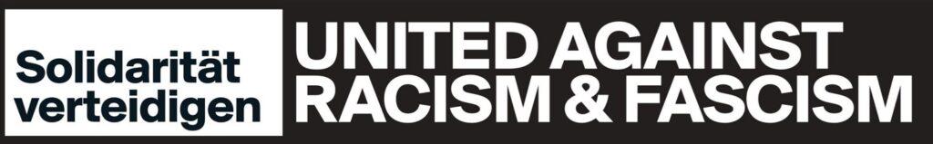 2020-09-01 23_27_03-Welcome United