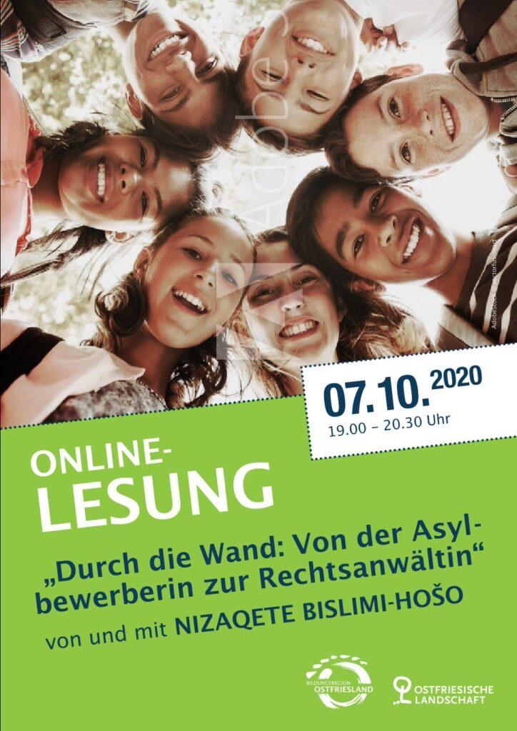 2020-10-09 12_28_03-Plakat_LESUNG_Korr3.pdf - PDF Studio Pro