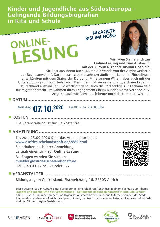 2020-10-09 22_19_45-Plakat_LESUNG_Korr3.pdf_ - PDF Studio Pro